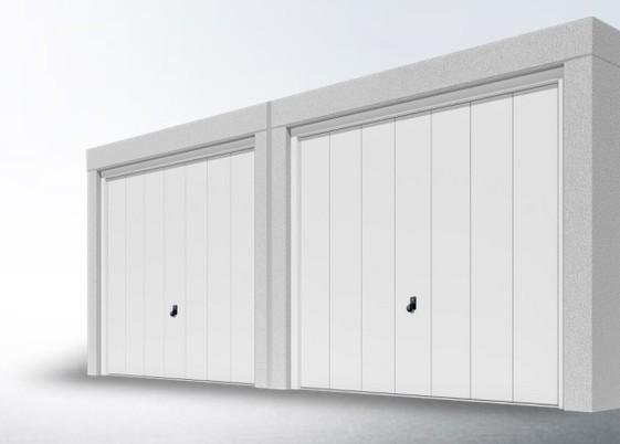 garagen und kfz stellpl tze in ravensburg mietobjekte. Black Bedroom Furniture Sets. Home Design Ideas